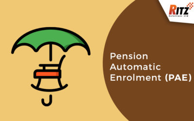Pension Automatic Enrolment (PAE)