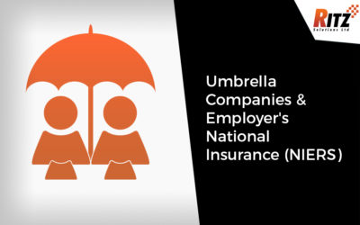 Umbrella Companies & Employer's National Insurance (NIERS)
