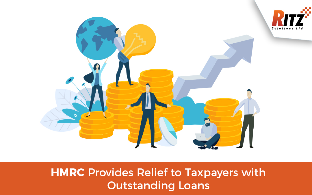 HMRC Provides Relief to Taxpayers with Outstanding Loans