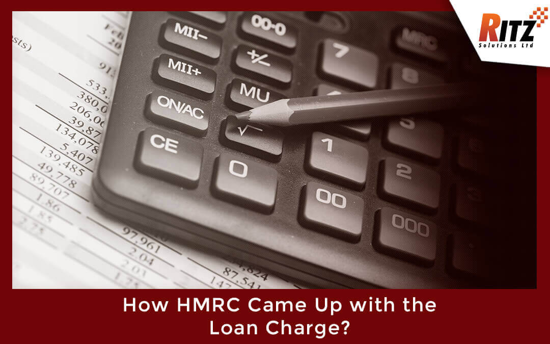 How HMRC Came Up With The Loan Charge